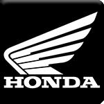 Shop Honda Parts