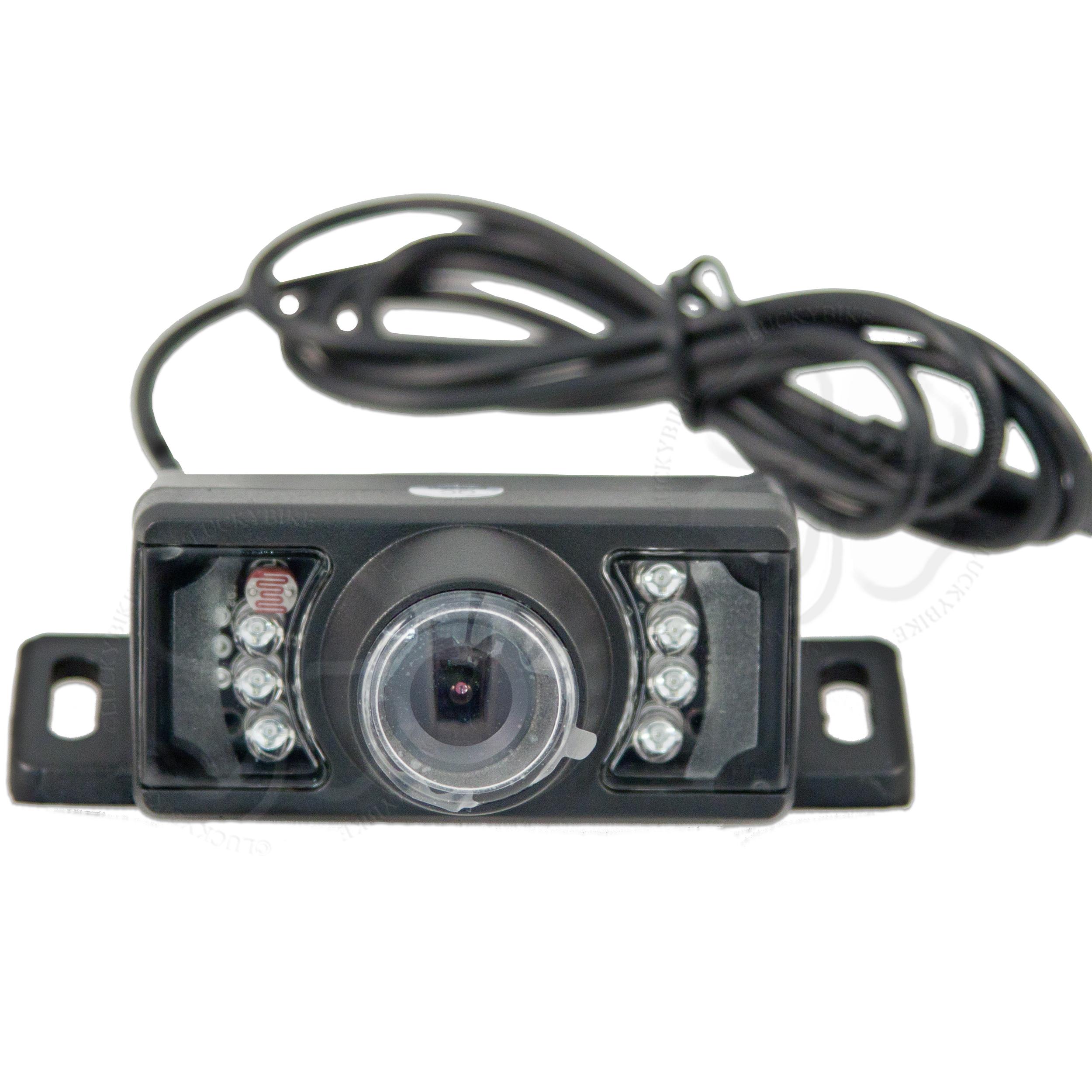 Camera System - Camera